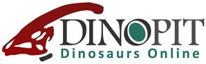 DinoPit.com